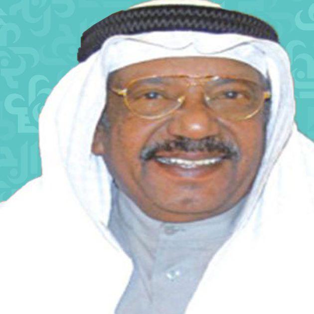 وفاة الممثل الكويتي حمد