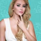 رجاء قصابني صورت فيلماً مع طلعت زكريا