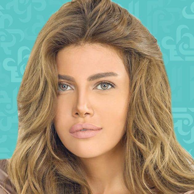 """الشارع المصري يصف ريهام حجاج بـ """"خطافة الرجال"""" - فيديو"""
