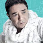 مدحت صالح: ابني صوته أجمل من عمرو دياب وبيتي المقابر!
