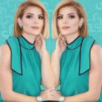نسرين ظواهرة تدافع عن شمس لريما الرحباني: بيكفي استهزاء بالنجوم