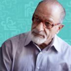 هيثم المالك: نهاية الأسد دموية