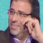 خالد يوسف يطالب الدولة بالتحقيق مع من يشوه صورته