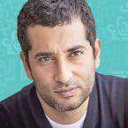 عمرو سعد بطلاً لفيلم (تصفية حساب)