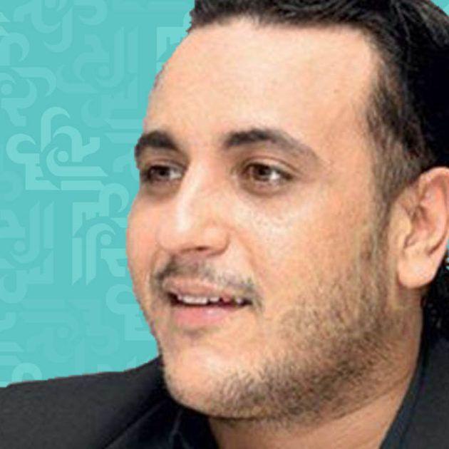 محمد رحيم يتحسر على حال الإعلام - فيديو