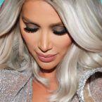 مايا دياب عن منتقدي ملكة جمال الجزائر: ما عندن مرايات - فيديو