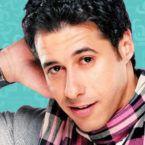 أحمد السعدني وعرض لفيلم إباحي!