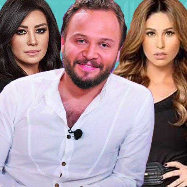 (صانع الأحلام) بين مصر وتونس وأبو ظبي ولبنان!