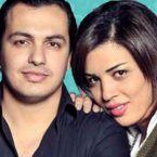 محامية أحمد عز تدافع عن ضرة أنغام