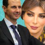 أصالة نصري لأجل قطر تتهم بشار الأسد والحريري معلم