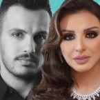 أنغام تزوجت أحمد إبراهيم وزوجته الأولى تنهار!