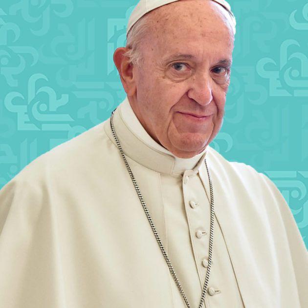 البابا فرانسيس: كهنة الكاثوليك استخدموا الراهبات كعبيد جنس