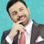 الصباح يبجل بأداء تيم حسن في عائلة الحاج نعمان!
