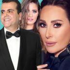 (ثورة الفلاحين) أول مسلسل لبناني على Netflix