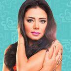 رانيا يوسف بأقصر فستان فهل تُهاجم مجدداً؟ - صورة