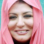 سهير رمزي أجهضت ٣ مرات ولم تقبل بعلاقة غير شرعية