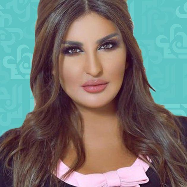 شذا حسون: أنا مع قتل قصي الخولي لنادين نجيم لكني ضد القتل