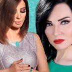 """صفاء سلطان قلّدت وفاء الكيلاني: و""""صارت كنتنا"""" - فيديو"""