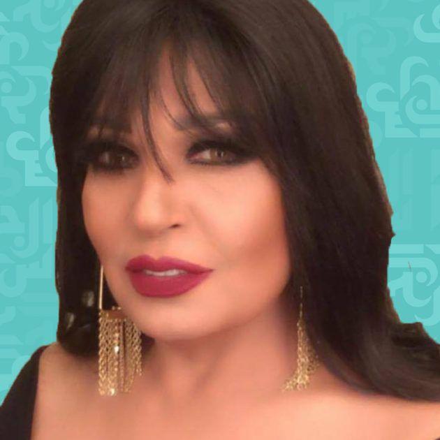 فيفي عبده سجلت جملتها الشهيرة في الشهر العقاري - فيديو
