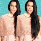 زهرة عرفات تهدد زميلاتها، وليلى إسكندر هل حرّفت الشهادتين - فيديو