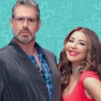 فيلم (تايم أوت) يجول العالم العربي بنجاح كبير!