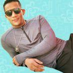 محمد رمضان يحقق ٣ مليون مشاهدة