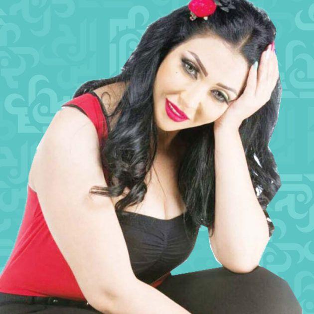 مونيا الكويتية يسخر منها الجهلة لأنها ستدخل الجنة -فيديو