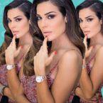 نادين نجيم: سأعتزل بعد ست سنوات وأغادر لبنان!