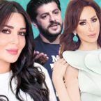 الصحافة السورية تطالب بإخراج اللبنانيين من الدراما