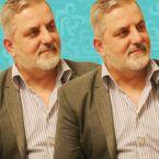 د. وليد ابودهن: البرد القارس يسبب الأزمات القلبية