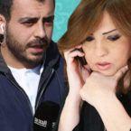 سجن مراسل الجديد ومريم البسام تتخذ موقفاً - وثيقة