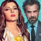 النجم التركي ومخدراته مقارنة مع مخدرات أصالة وسكربينتها