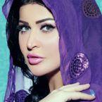 جومانة مراد تفتح منزلها لثلاث أيام لأجل محمد