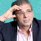 خالد يوسف يحتفل بعد أفلامه الإباحية مع بطلاته - وثيقة