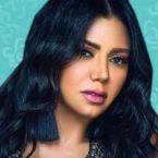 رانيا يوسف تتحدث عن فيلم خالد يوسف الإباحي وتعتذر