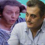 ممثل سوري لزميله: فشرت تلقيت السلاح والعلاج في مشافي العدو - وثيقة
