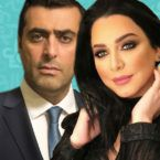 سلاف فواخرجي: باسم ياخور اختلق الشائعة ضدي