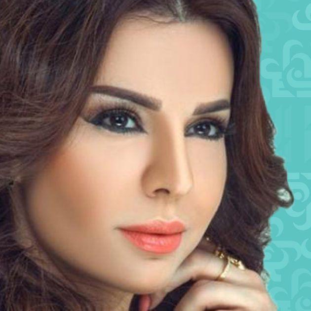 فريال يوسف وسبب طلاقها بعد 3 شهور من الزواج - فيديو