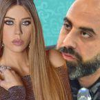 كارلا حداد لم أنفصل عن زوجي.. وهشام حداد يرد: كاذبة