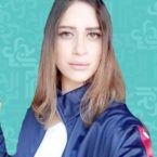ليان بزلميط: انفصلت عن زوجي وسأعود للغناء - خاص