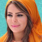 ليليا الأطرش تتجه للغناء؟ - فيديو