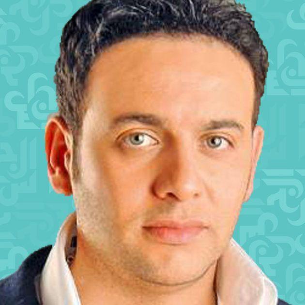 مصطفى قمر يعود بألبومه الجديد مجلة الجرس