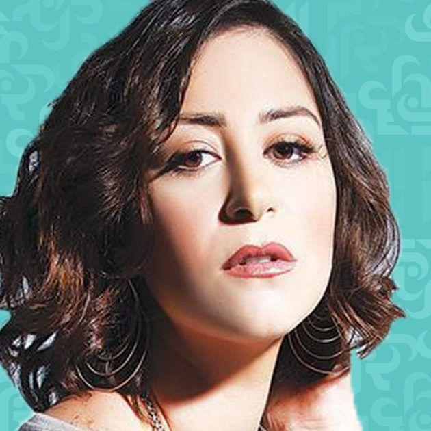 منة شلبي: قلبي وجعني