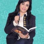 تسريب أول فيديو لمنى الغضبان مع خالد يوسف - صورة