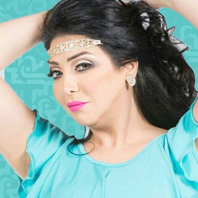 مونيا الكويتية: المذيعة اغتصبت سوريًا ولديها عضوان - فيديو
