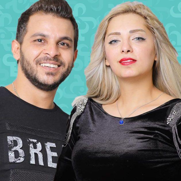 محمد رشاد وأول تعليق بعد أزمته - فيديو