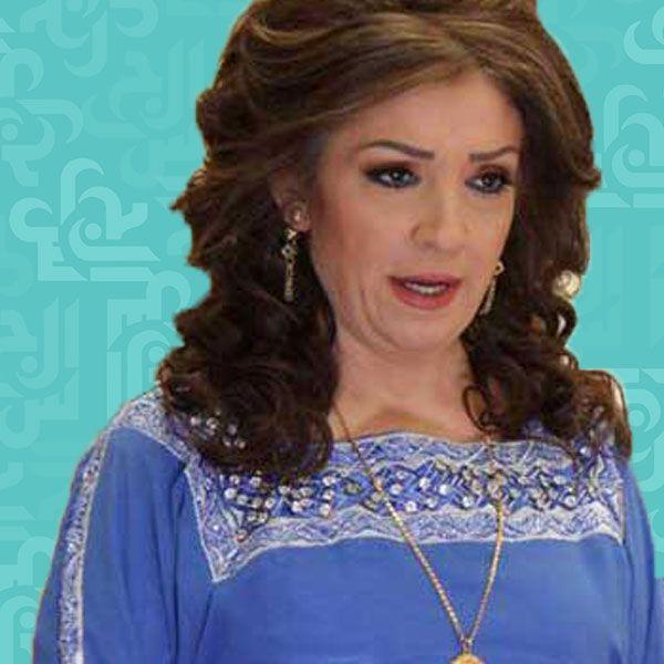 ابنة وفاء موصللي تسرق الأضواء منها - صور