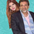 ياسمين خطيب نامت مع خالد يوسف وكيف أنقذت نفسها من فيديوهاته؟