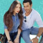 أحمد السعدني انفصل عن زوجته وما علاقته بمي عز الدين؟ - فيديو