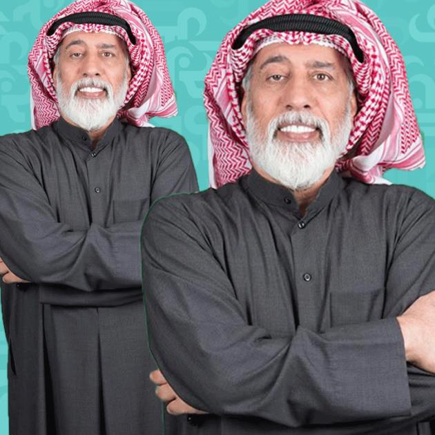 احمد الجسمي